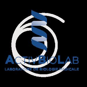 ActivBiolab - Laboratoire de Biologie Médicale